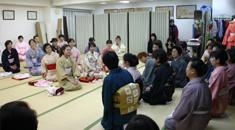 school_yokohama_img_0003
