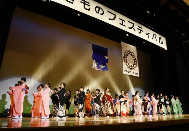 20170924kagayaku4