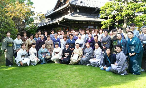 img_tachikawa3