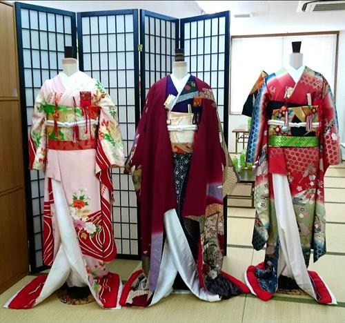 img_tachikawa29