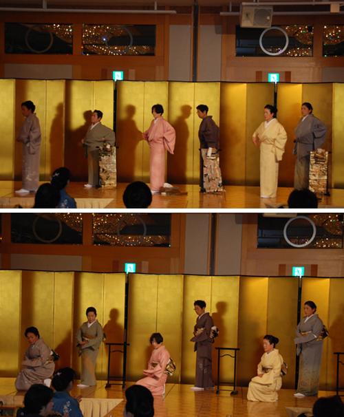 img_shizuoka12