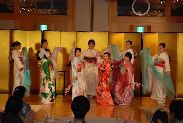 img_shizuoka16