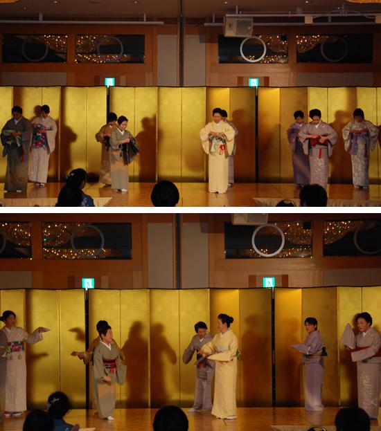 img_shizuoka17