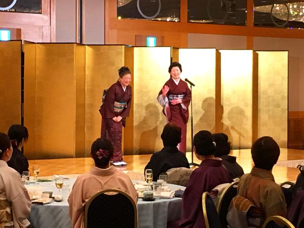 img_shizuoka20