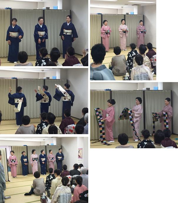 kichijyoji06