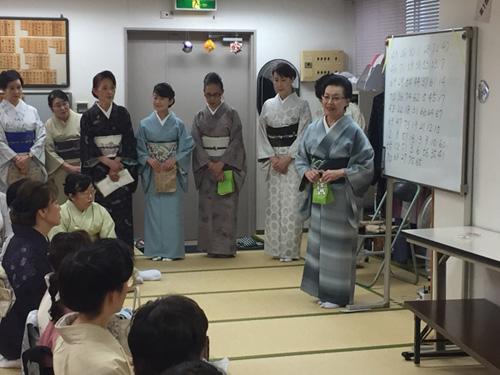 kichijyoji09